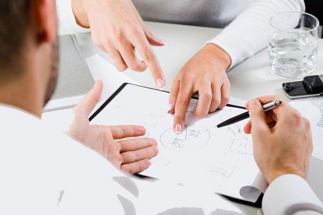 Legalitatea-firmelor-de-recuperare-creante-Recuperare-creante