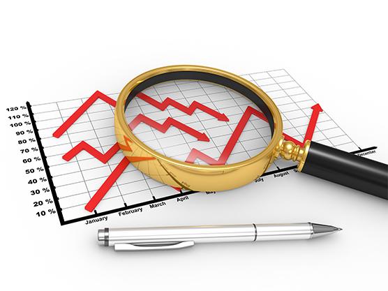 analiza-credite