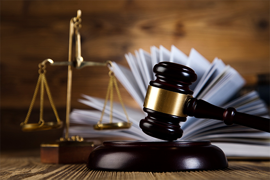 colectare-creante-pe-cale-juridica
